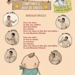 Monsieur Bricolo
