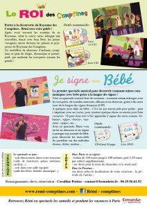 plaquette-spectacle-pro-v-2016-site