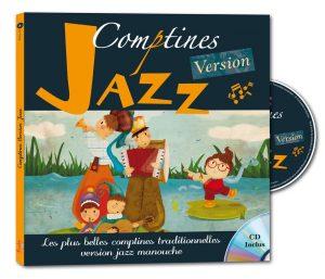 comptines-jazz