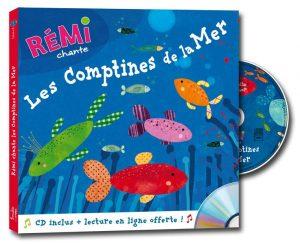 9782362563034-formulette-comptines-mer