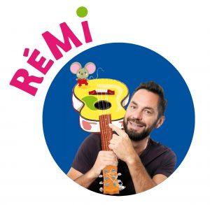 remi-photo-rond-2