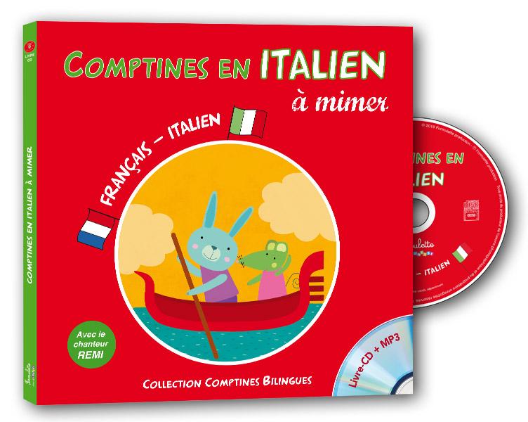 9782362563393-formulette-comptines-italien